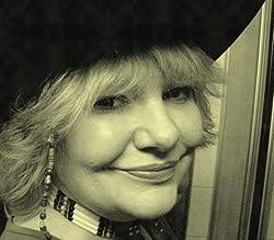 Viola D. Hauser