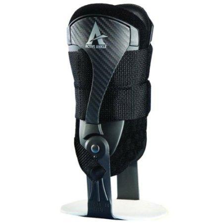 Active Ankle Volt Ankle Brace, Small