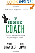 #9: The Prosperous Coach: Increase Income and Impact for You and Your Clients