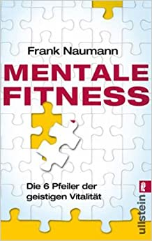 Book Mentale Fitness