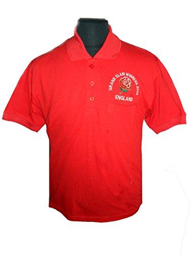 Col Uni Casual Homme Chemise Active Rouge Wear Boutonné WI7Pqvcwx8