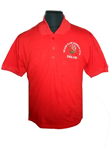 Chemise Boutonné Col Uni Casual Wear Rouge Active Homme 6xX4n5qItw