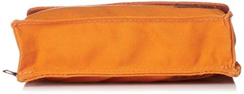 plage Seashell Sacs de Orange Orange Fjällräven Pocket XxAq1nwXt