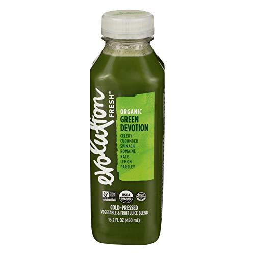 evolution fruit juice - 3