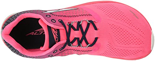 Altra Women's Solstice Sneaker Pink/Blue 5.5 Regular US by Altra (Image #7)