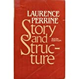 Story and Structure, Perrine, Laurence and Arp, Thomas R., 0155837923