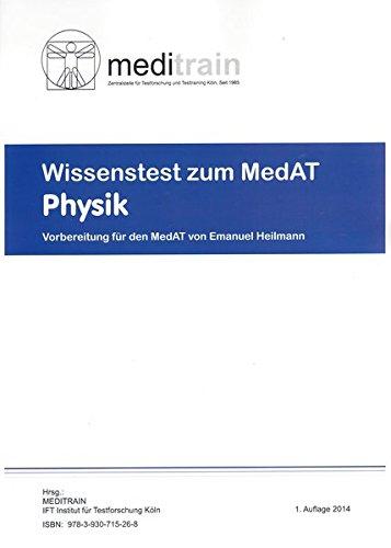 medat-bms-basiskenntnistest-band-3-physik