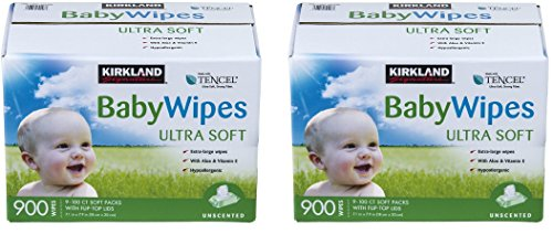 10 Top Rated Products In Disposable Diapers April 2018
