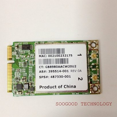 BROADCOM 4321AG 802.11ABGDRAFT-N WIFI WINDOWS 10 DRIVER