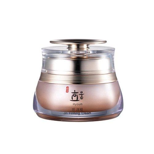 hankook-sansim-hyoum-jin-firming-cream