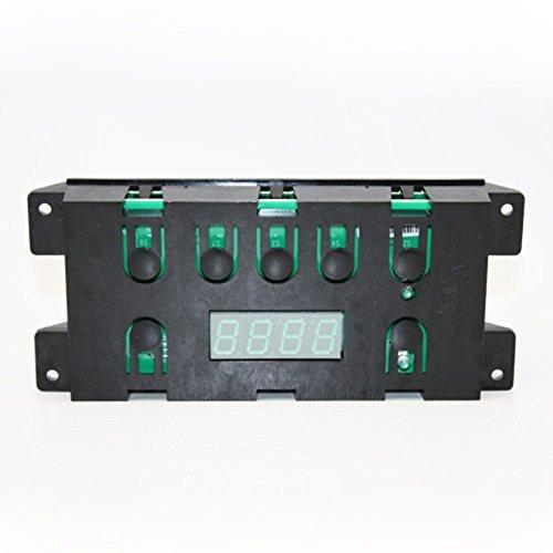 - Frigidaire 316455400 Range Oven Control Board
