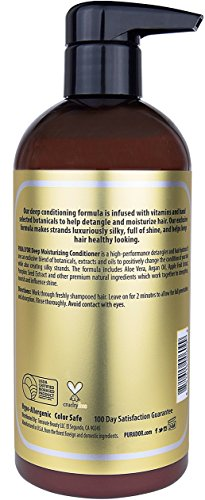 Buy the best shampoo for hair loss