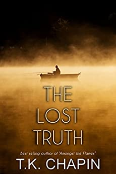The Lost Truth: Inspirational Christian Fiction