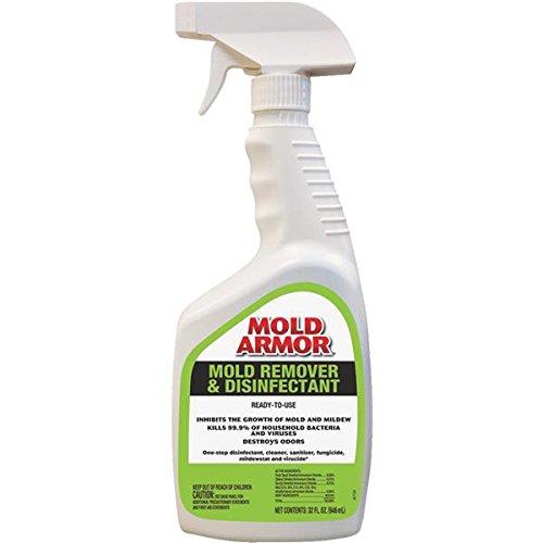 mold-mildew-remover-32-oz