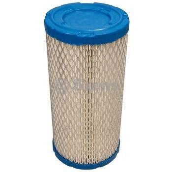 kawasaki air filter - 9