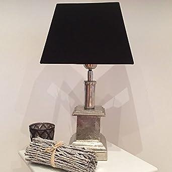 Square 46 Avec Haute Poser Jour À Design Lampe Cm Raw Abat tsxQdhrC