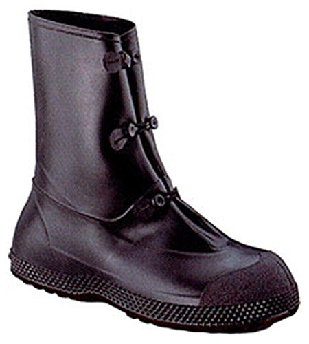 Overboots - 8
