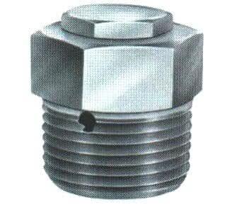 32 x New Solar DC Isolator breather valve vent plug Aussie seller FREE postage