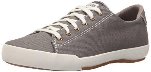 us keds shoes - 7