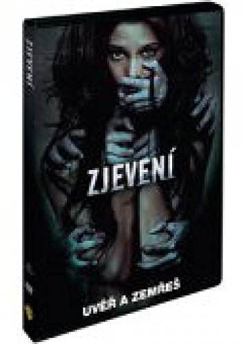 Zjeveni (The Apparition)