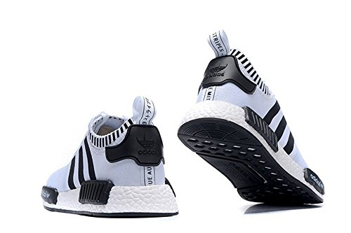 adidas - Zapatillas de running para mujer AYLRO0SRGYQF