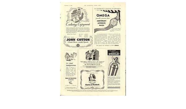 Moonlizard 63 años viejo populismo/leche de Magnesia/orvis/Omega/1948 3777: Amazon.es: Hogar