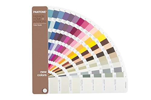 pantone-fhip120-fashion-home-interiors-color-guide-supplement-by-pantone