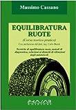 Image de Equilibratura ruote. Corso teorico pratico