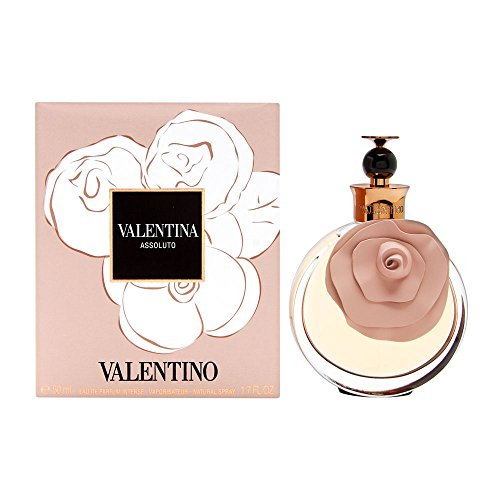 Valentino Valentina Assoluto Eau De Parfum Intense Spray 50ml/1.7oz