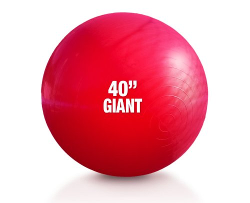 JumpSport-40-Inch-Gigantic-Red-Fun-Ball