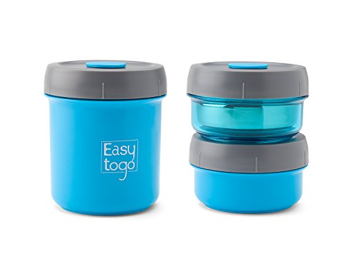 twist-lock-lunch-box-set-3-pack-airtight-nesting-stainless-steel-bento-food-containers-for-men-women