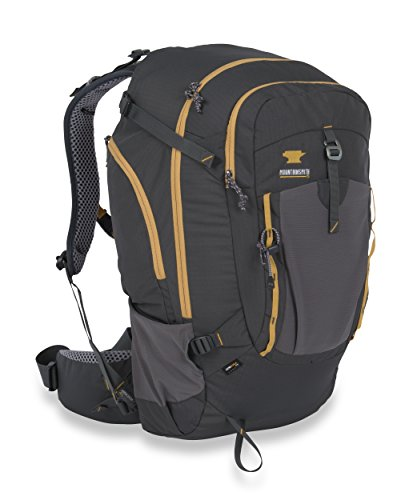 Mountainsmith Approach Backpack 45