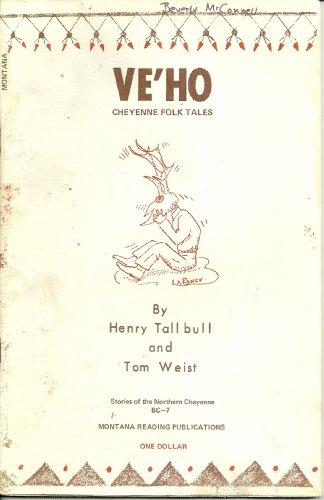 veho-cheyenne-folk-tales
