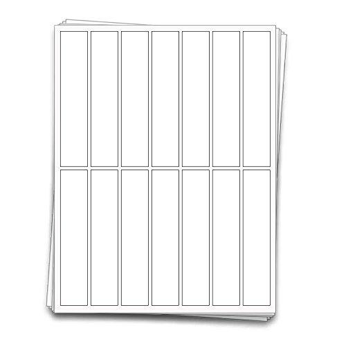 Printable Wrap - 4
