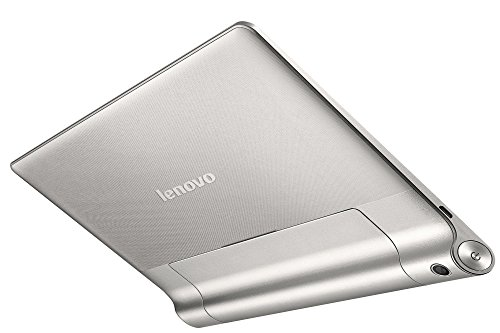 Lenovo Yoga Tablet 8 - 16gb