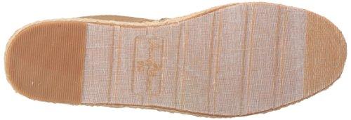 stampa da Edelman Sam Verona a piatte con Mini donna righe strisce a q1zgCwxRq