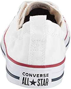 converse 537084f