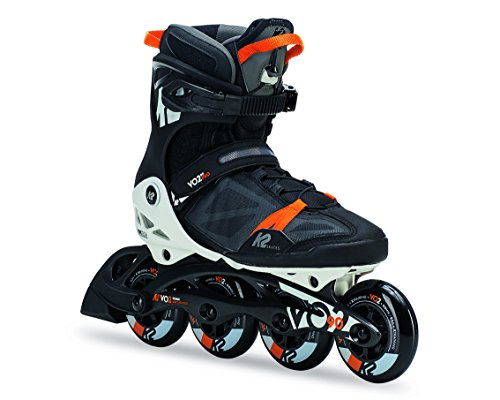 Top 10 best inline skates pro for men: Which is the best one in 2019?