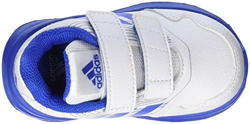 ftwbla Niños Colores Adidas Altarun Cf Varios Azul I Zapatillas Grimed Unisex nw8x7F1qA6