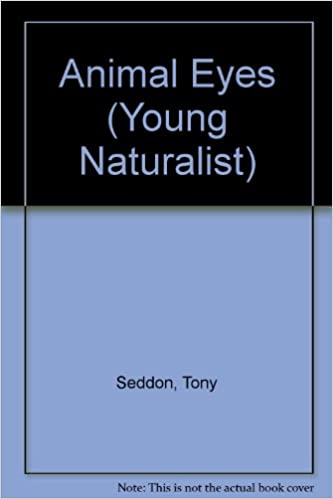 naturalist teen