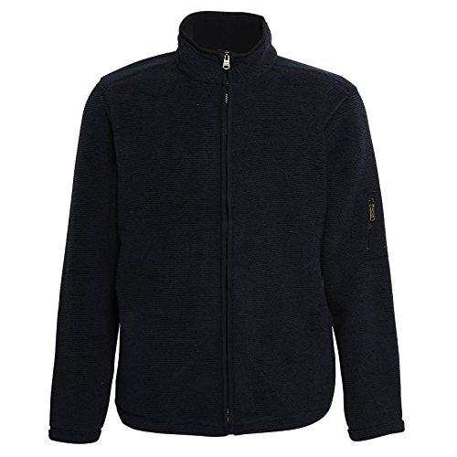 Affordable Fashion - Chaqueta - para hombre Dark Navy RP