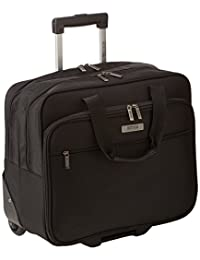Kenneth Cole Reaction The Wheel Thing, Black, One Size