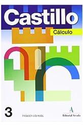 Descargar gratis Cálculo - Cuaderno 3 en .epub, .pdf o .mobi