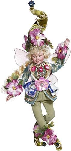 Mark Roberts Hydrangea Fairy Girl Small 2018