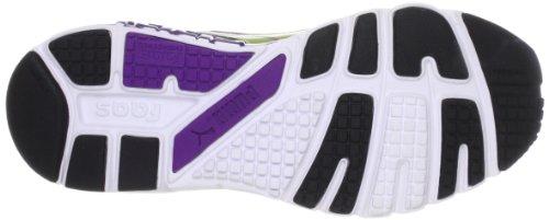 S 01 Chaussures W Running Puma Faas Femme 600 De Violet q1Hpg