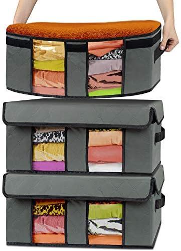SOFTaCARE Storage Bags PCS Organizers product image