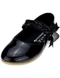 Little Girl Ballet Mary Jane Shoe