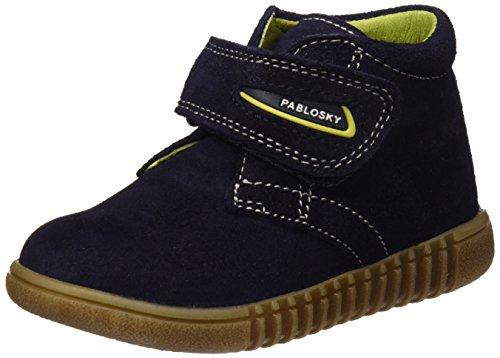 Pablosky 016726, Zapatillas para Niños Azul (Azul)