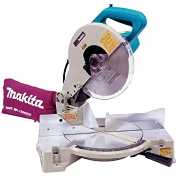 Makita ls1040 10 inch compound miter saw power miter saws makita ls1040 10 inch compound miter saw greentooth Image collections