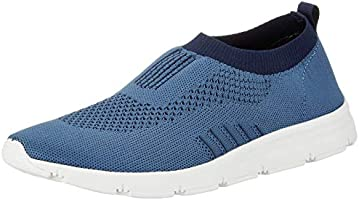 Min 60% OFF Casual & Sports Shoes from Amazon Brand - Symbol, Fusefit & More